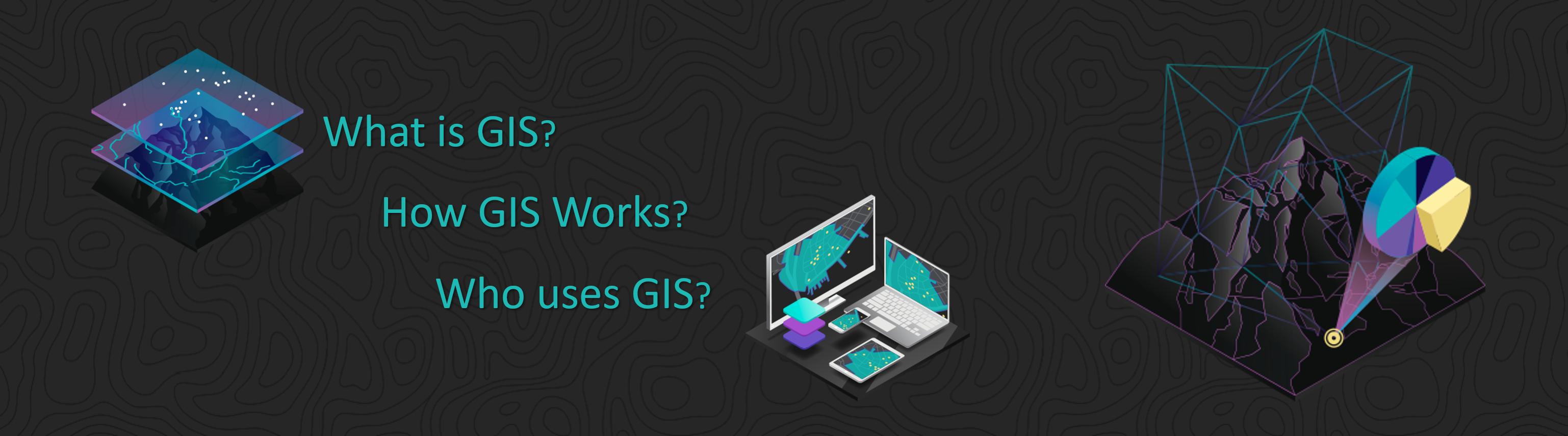 Geographic Mapping Technologies, Corp  | PR, USVI & DOM